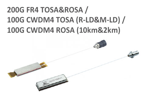 Transceivers_480x320_06